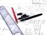 Prawo budowlane - utrzymanie obiektów budowlanych