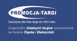 logotargow